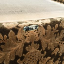 ソファ テーブル 不要品回収